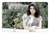 Shravya fabulous looking portfolio-thumbnail-10
