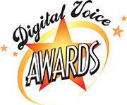 Digital Voice Award