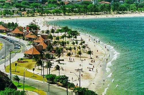 hermoso-destino-turistico-de-brasil