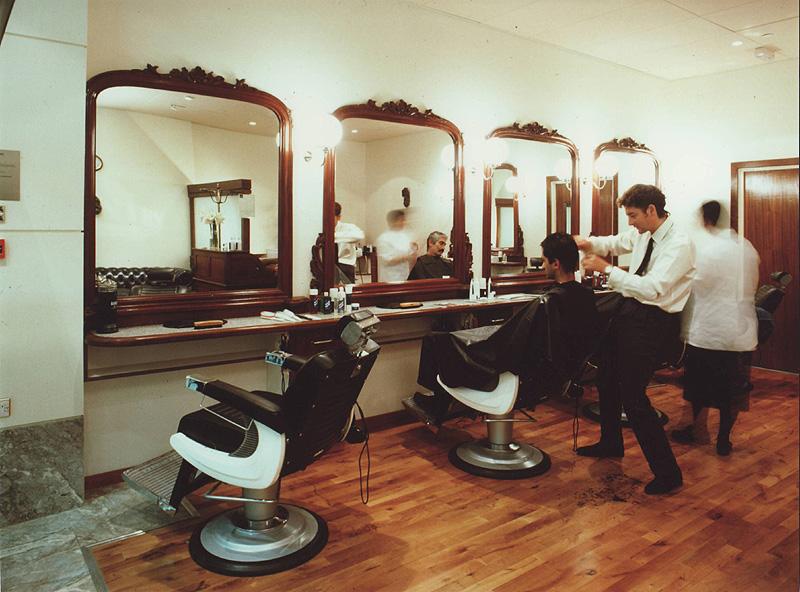 Barber Shop Closest To Me : The Most Popular Barber Shops Near Me - Viveros Gutierrez