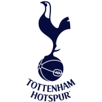 Recent List of Tottenham Hotspur F.C. Jersey Number Players Roster 2016-2017 Squad