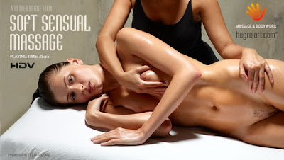 массаж и ручная работа