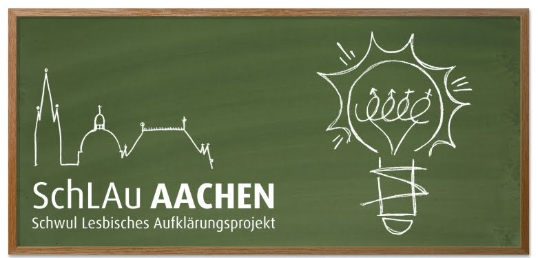 SchLAu-Aachen