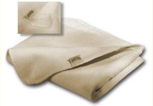 Natural Sleep Mattress And Organic Bedding Atlanta