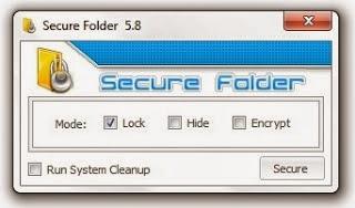 download aplikasi pengunci folder