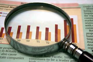 Detectives: información sobre empresas