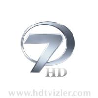 kanal 7 hd logo