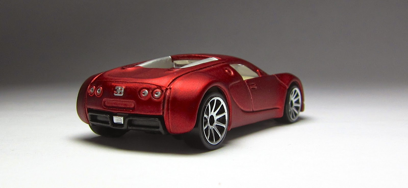 bugatti matchbox car bugatti free engine image for user manual download. Black Bedroom Furniture Sets. Home Design Ideas