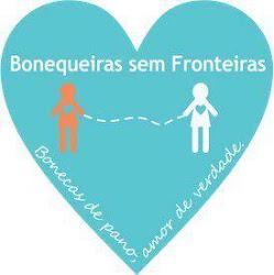 Bonequeiras sem Fronteiras