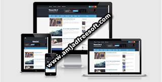 Vienna Lite 2 Responsive Blogger Template latest,Vienna Lite 2 Responsive Blogger Template New,Vienna Lite 2 Responsive Blogger Template free,Vienna Lite 2 Responsive Blogger Template without credited links