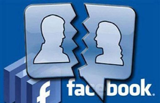 Những tác hại của việc sử dụng Facebook không đúng