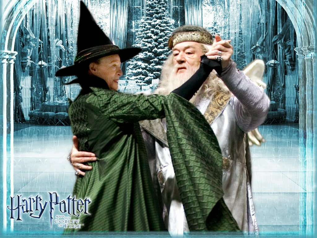 professor mcgonagall costumes for adults pictures to pin