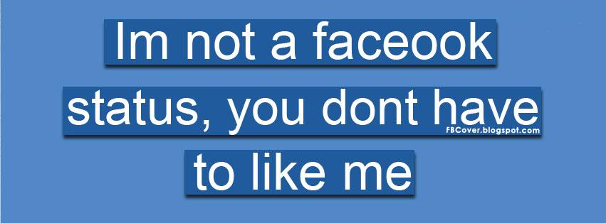 funny quotes about fb status quotesgram