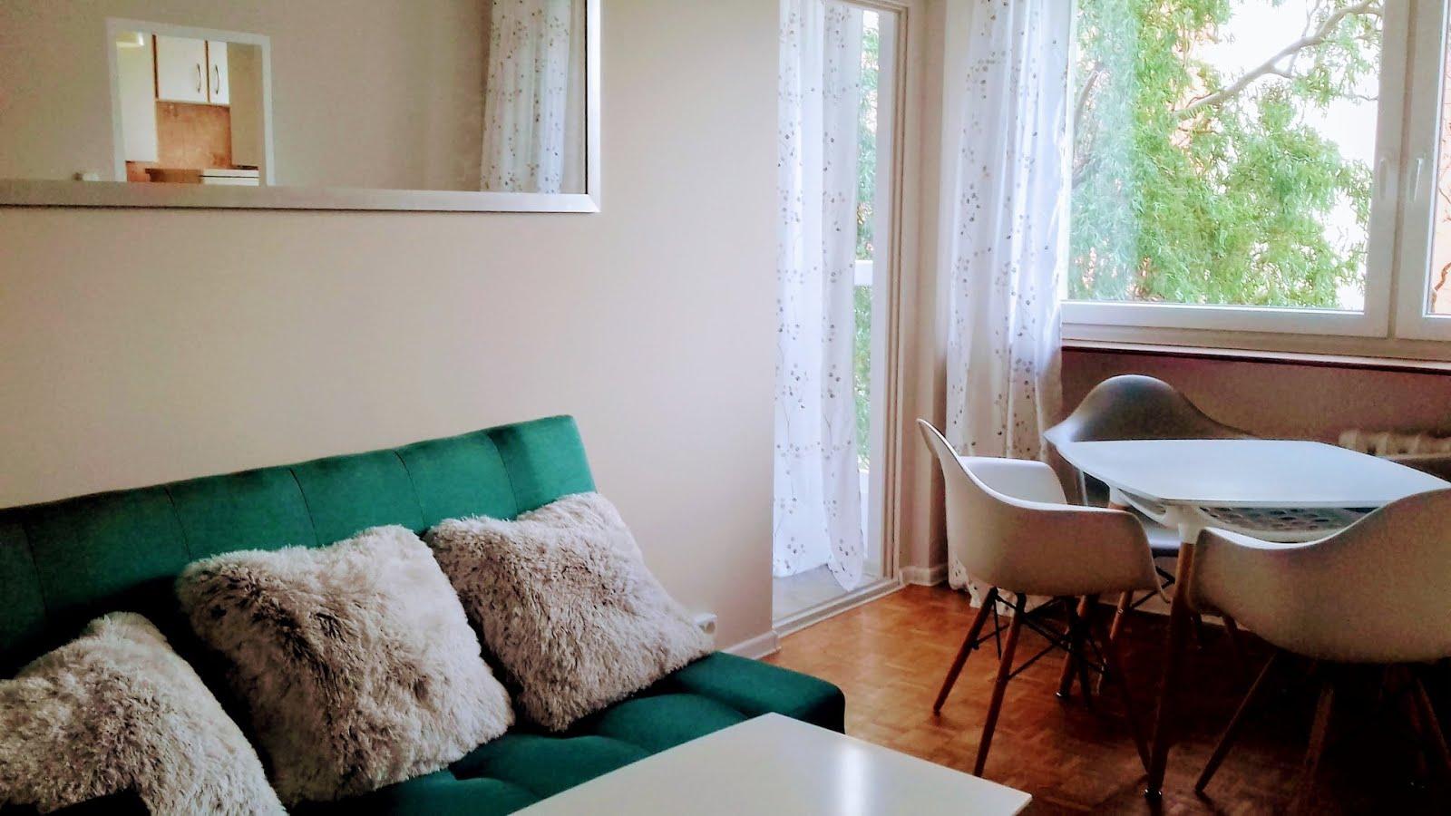 Chcesz zwiedzić Wrocław? Tanie apartementy już od 111 zł na dobę!