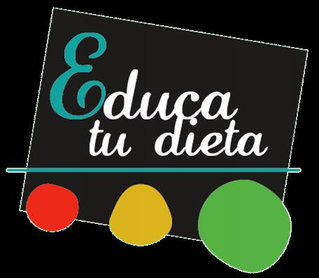 Educa tu Dieta