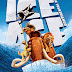 Ice Age: Continental Drift (2012 English Film)