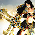 Sivir League of Legends 6f
