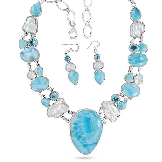 whol jewelryprecious stones texas dallas