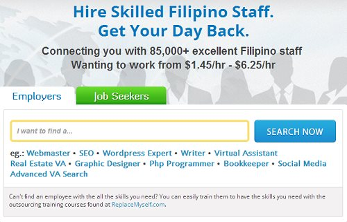 http://store.onlinejobs.ph/?aid=16835