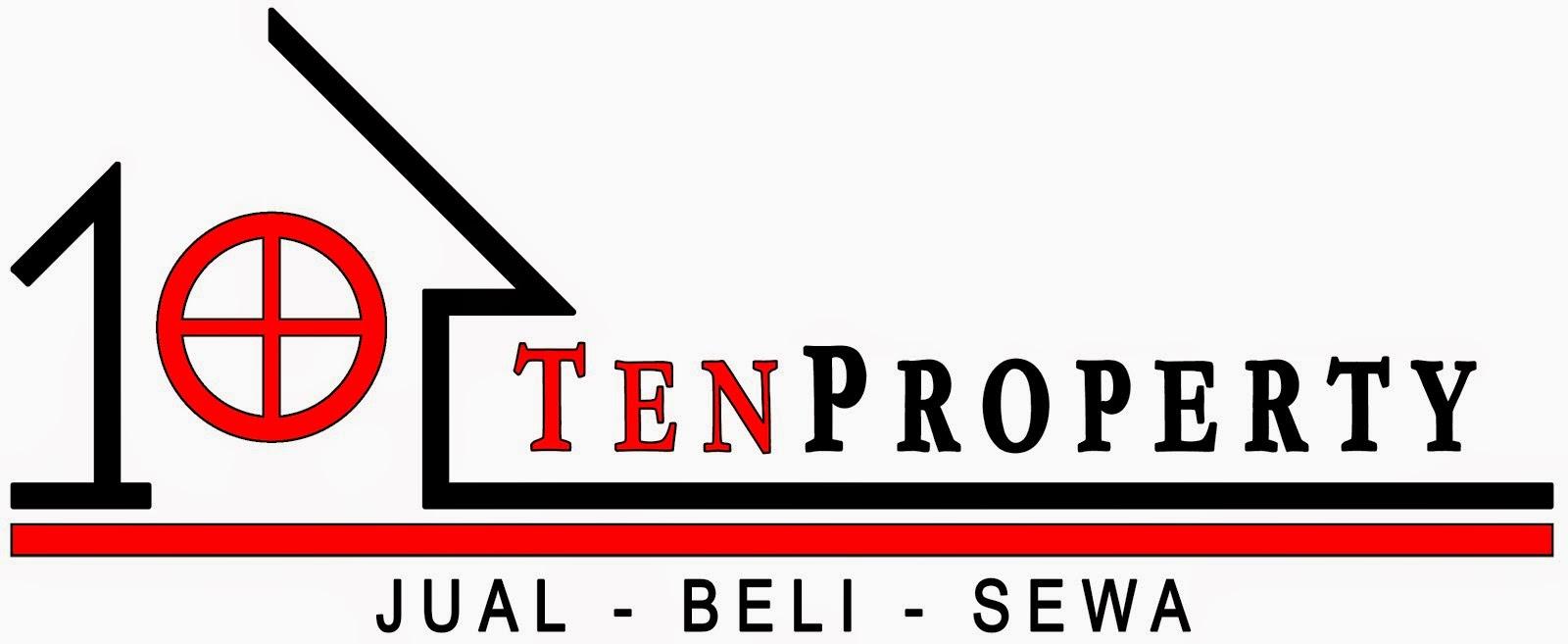 TenProperty