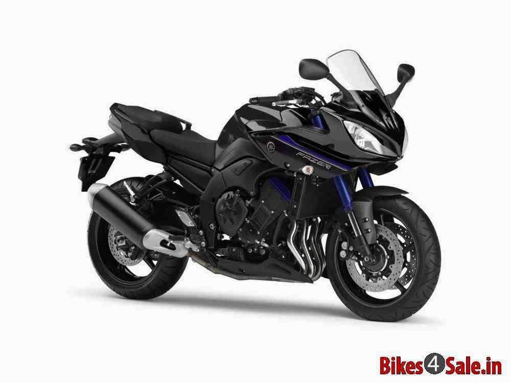 2014 yamaha blu series unveiled for Yamaha series a