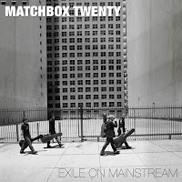 [2007] - Exile On Mainstream (2Discos)