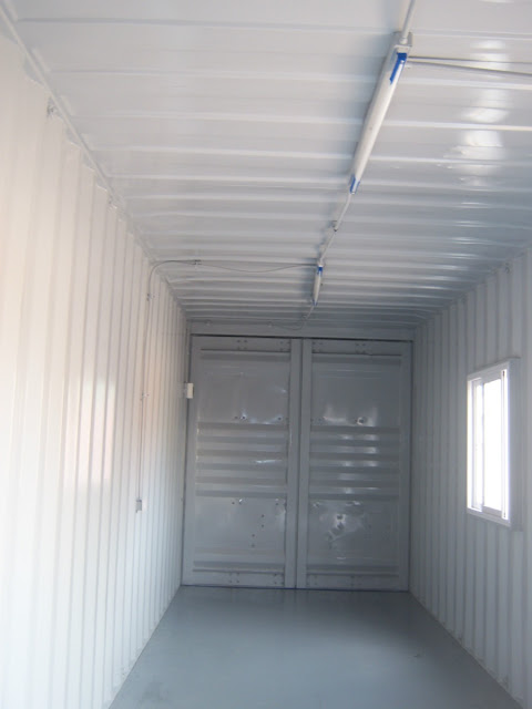 casa containers