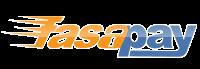 logo fasapay