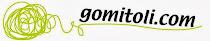Collaborazione Gomitoli.com