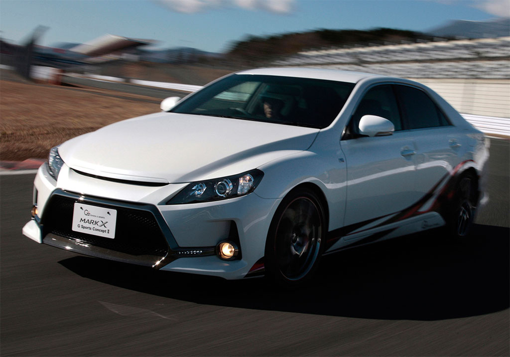 mark x 66 items  find an affordable toyota mark x with quality global japanese car exporter  be forward's comprehensive search, price calculator, and exclusive.