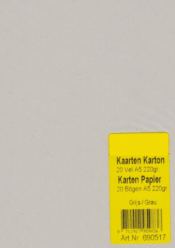 http://www.ebay.de/itm/20x-Tonkarton-grau-A5-220g-Karten-Karton-Karten-Papier-Bastel-Papier-690517-/191374852912?