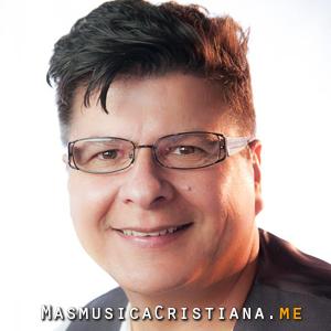 Miguel Cassina