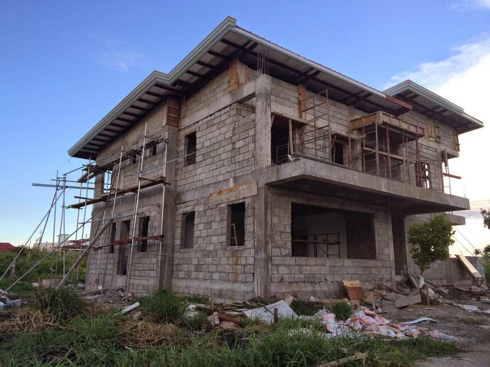 Latest Design House Philippines House Design