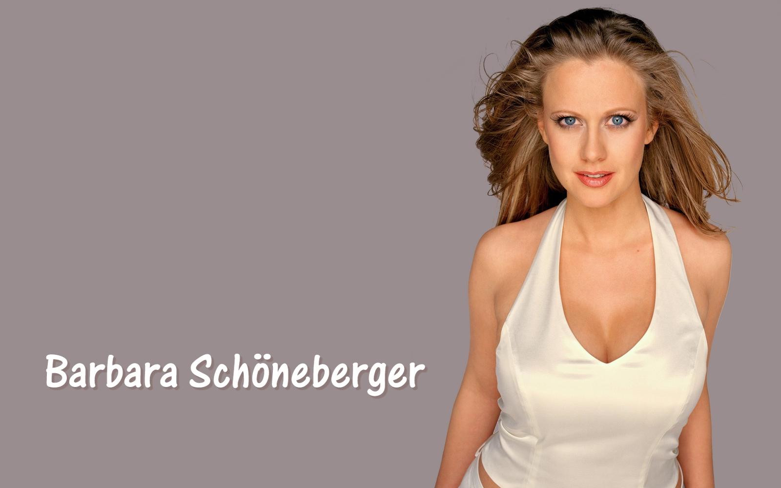 Nacktbilder barbara schoneberger picture 55