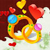 Happy Valentine,s Day Greeting Cards Images-Valentine Day Heart-Love-Gift Card Pictures-Photos