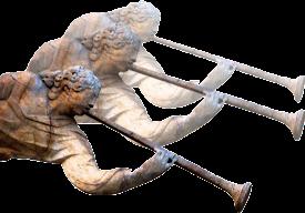 Kürtszó