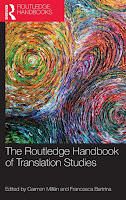 http://www.kingcheapebooks.com/2015/06/the-routledge-handbook-of-translation.html