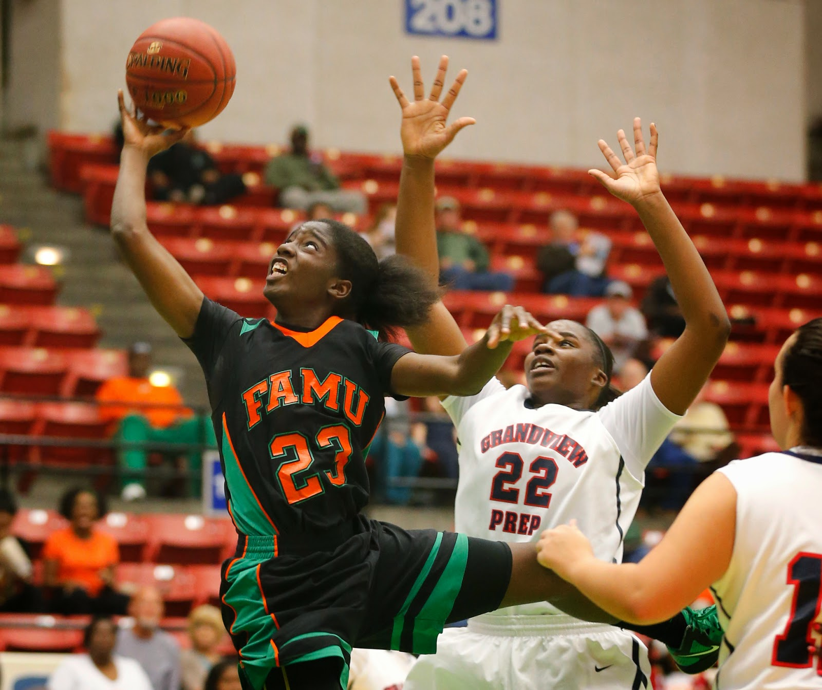 Florida Basketball Bulletin Scouting Services: Top 10 Boys ...