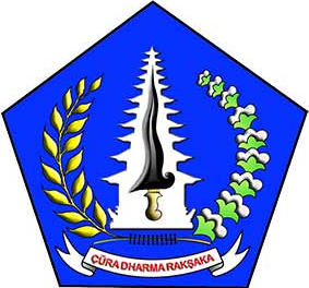 Pengumuman CPNS Kabupaten Badung - Provinsi Bali