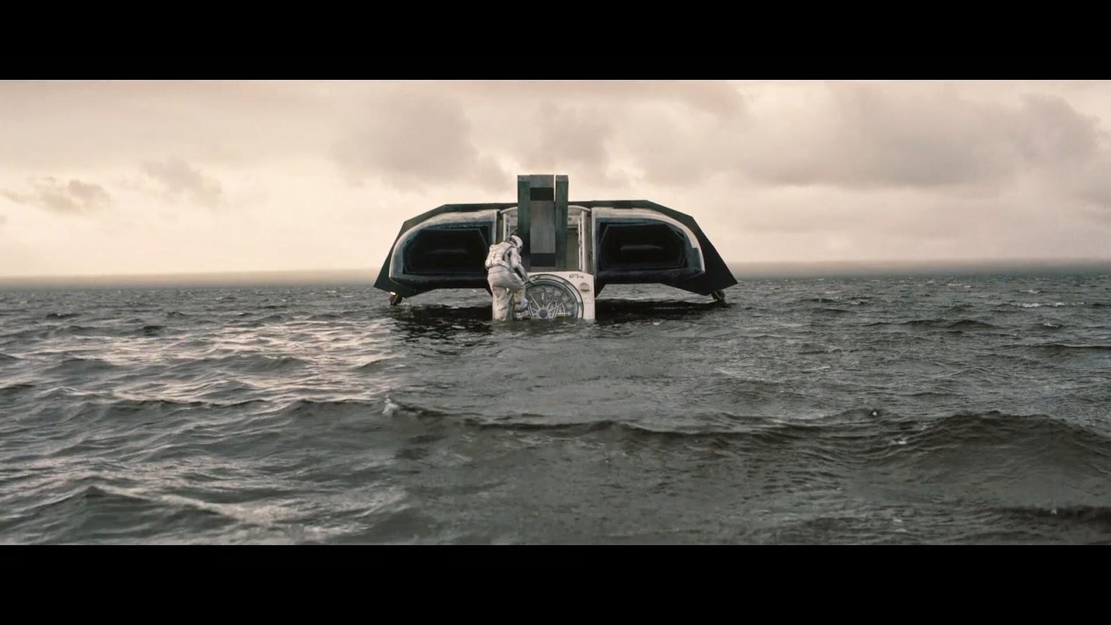 Interstellar (2014) 1080p