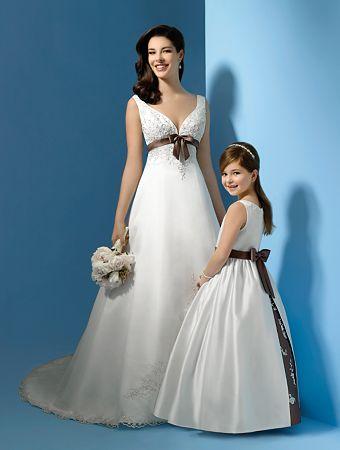 Платья Свадебные На Свадьбу Дочери