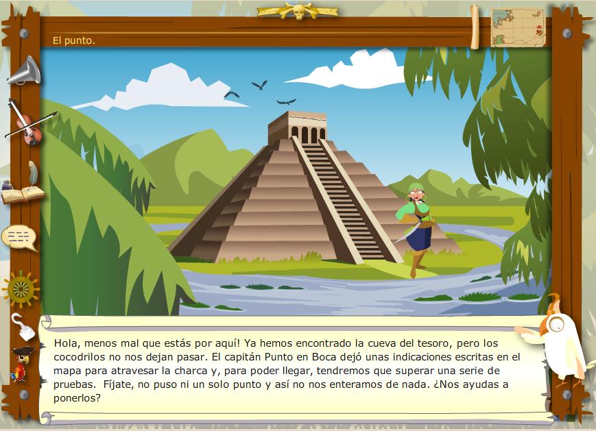 http://www.edu.xunta.es/espazoAbalar/sites/espazoAbalar/files/datos/1294742851/contido/sd02/sd02_oa01_01/index.html