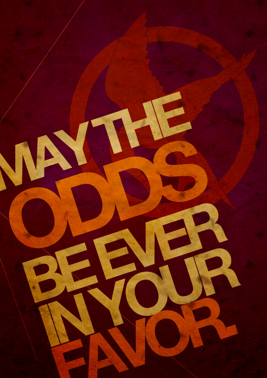 Quotes About Hunger Hunger Games Trilogy Quotes In Pictures  The Hunger Games Movie