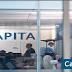 Capita India Walk-In for Associate/Senior Associate