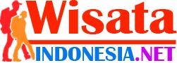 WISATA INDONESIA 2017