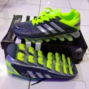 40ccf c8011 spain sepatu adidas spring blade 02 3acda 374c1 ... d12582b54e