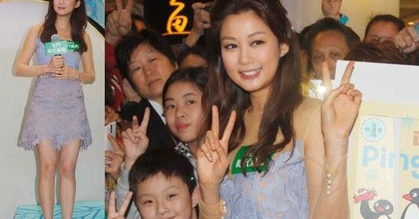 Asian E-News Portal: Eliza Sams Criteria of her Boyfriend