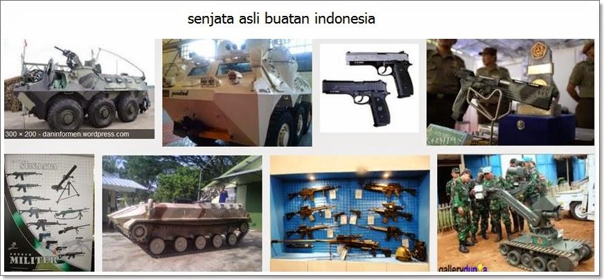 Kekuatan Militer Indonesia   DUNIA MILITER TERKINI