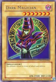 Best YU-GI-OH Cards Ever!!: Ensure That Your Best YUGIOH ...