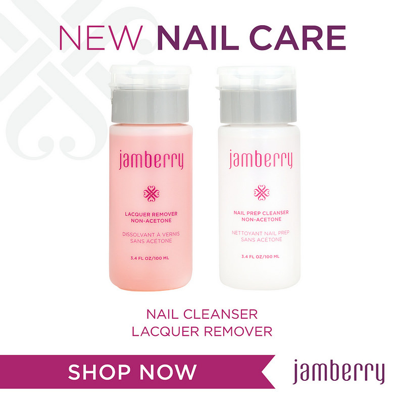 Design Dolcezza: Tools for success with your Jamberry Nail Wraps